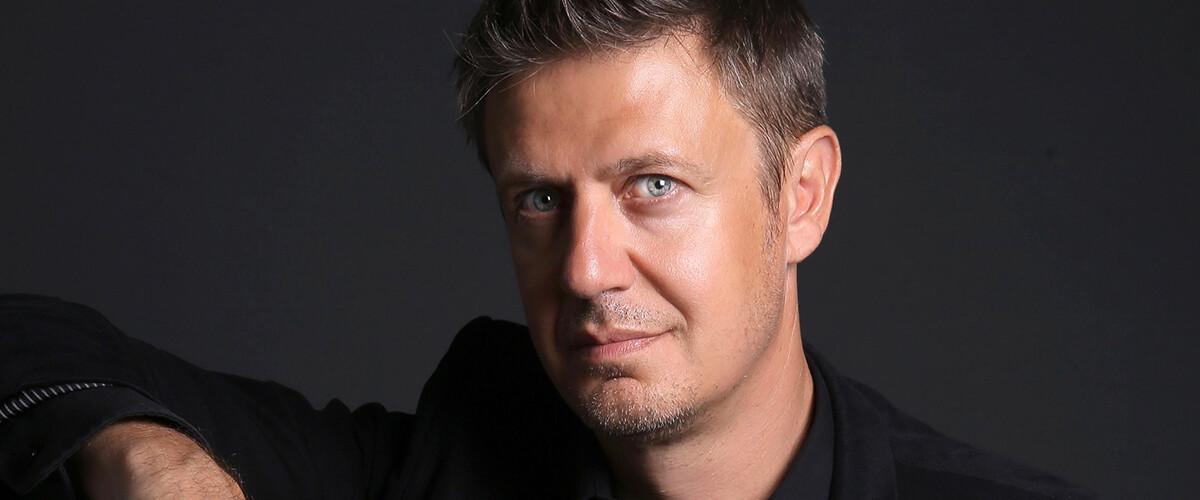 Philippe Spiesser