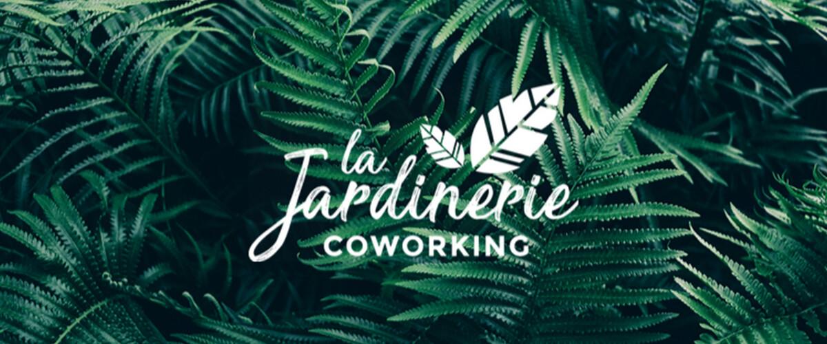La Jardinerie Coworking