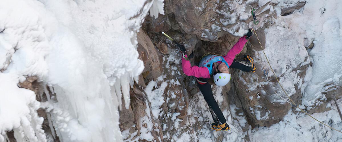 Alpinisme, Aventure et Activisme