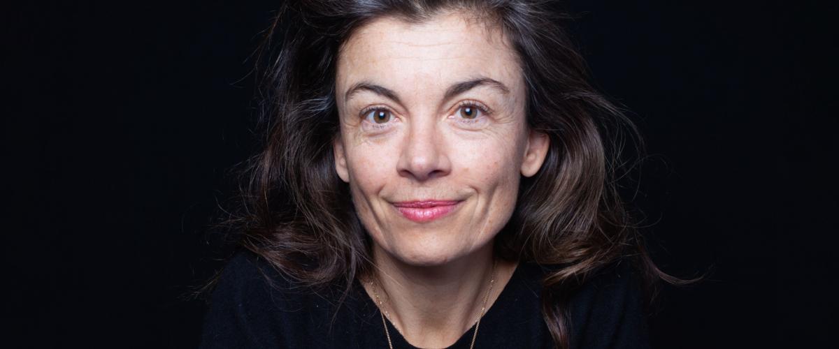 Isabelle Susini