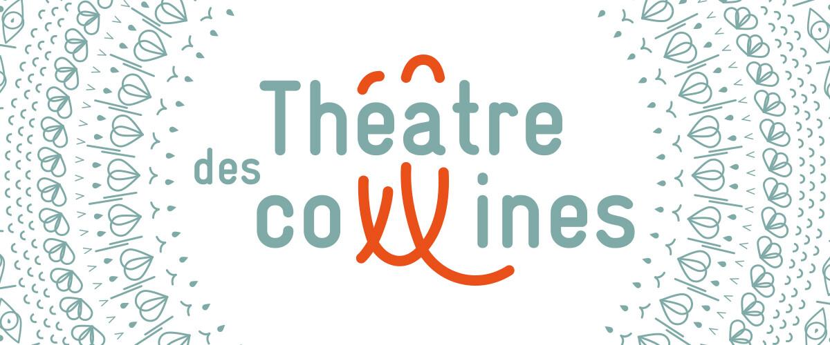 Théâtre des Collines