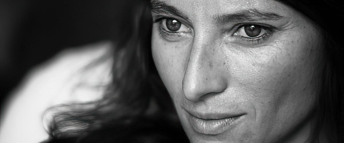 Otages - Nina Bouraoui