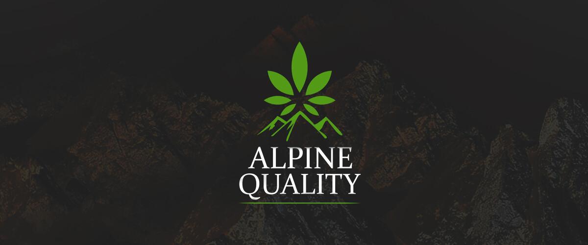 Alpine Quality