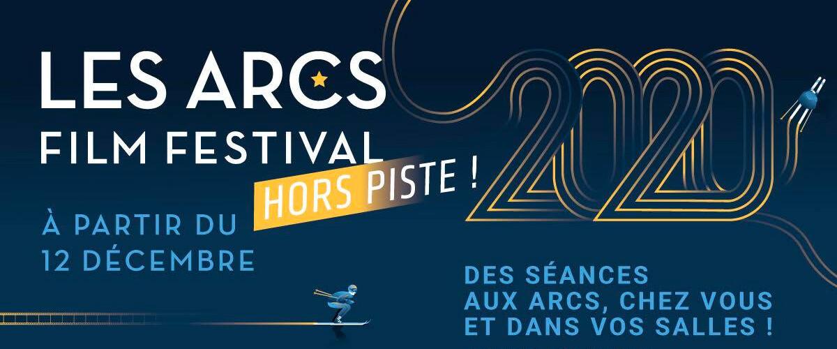 Les Arcs Film Festival