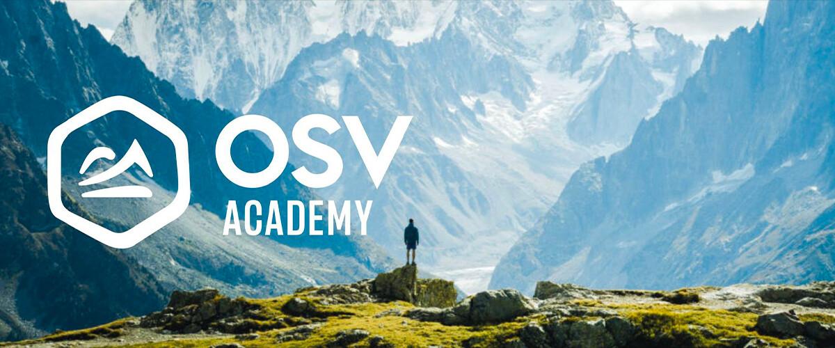 OSV Academy
