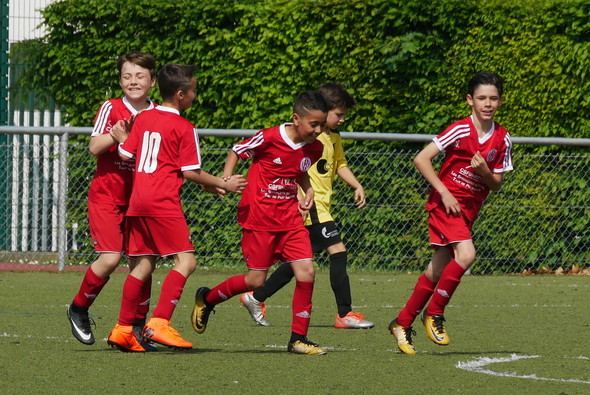 LE FC ANNECY