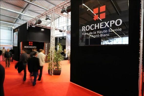Rochexpo