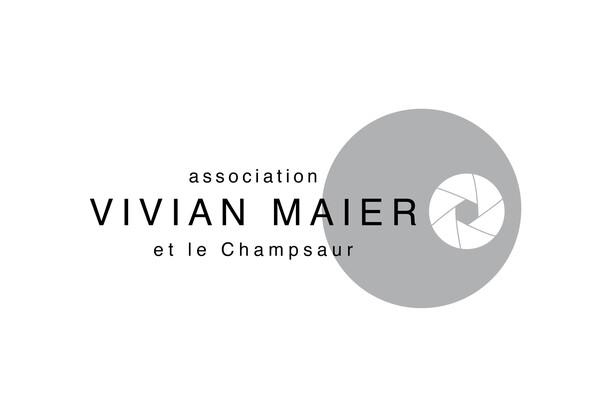 Portraits / Autoportraits - Vivian Maier