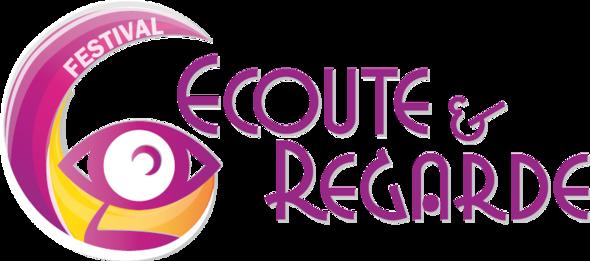 Festival Ecoute et Regarde - Maurienne