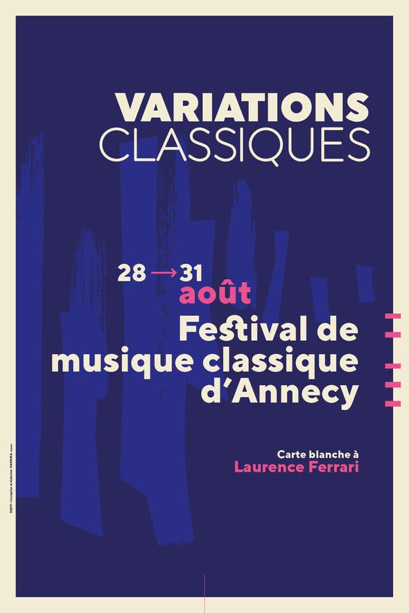 Variations Classiques