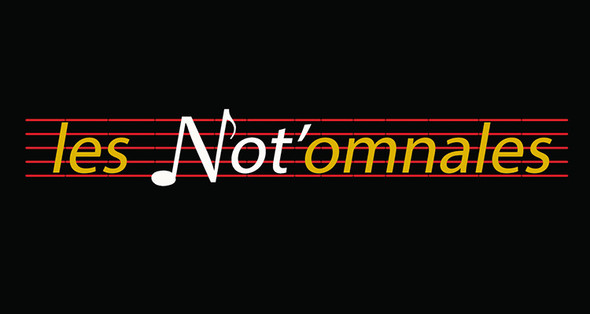 Les Not'omnales