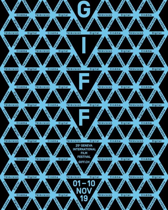 Geneva Intl. Film Festival