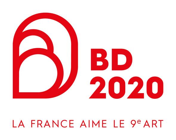 L'Année de la BD à Annecy