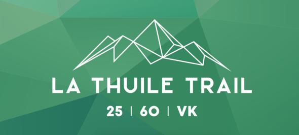 La Thuile Trail