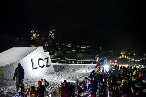 LCZ Fest