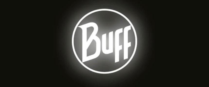 BUFF®