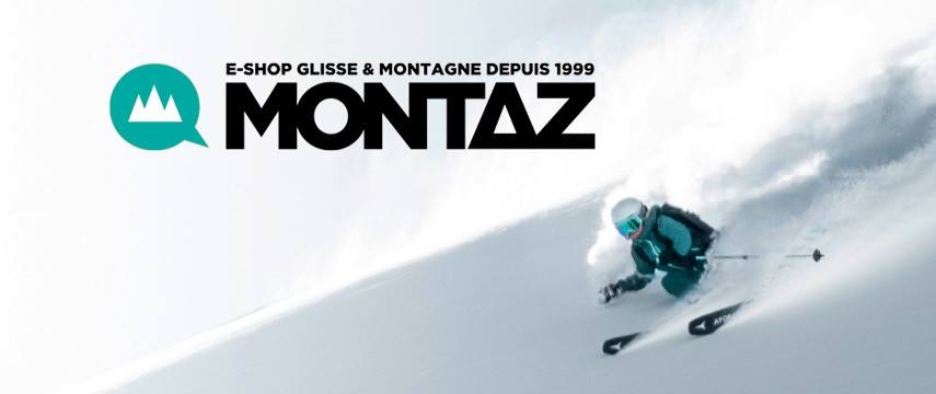 Montaz Sport