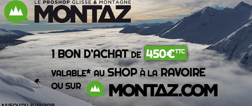 Montaz Sports
