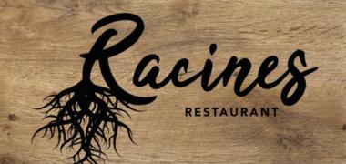 Racines Restaurant