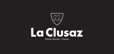 LA CLUSAZ