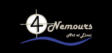 Cinéma les Nemours