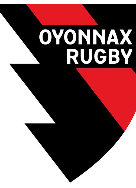 Oyonnax VS Brive
