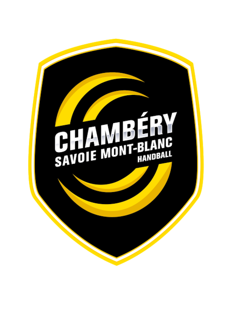Chambery HB vs Toulouse