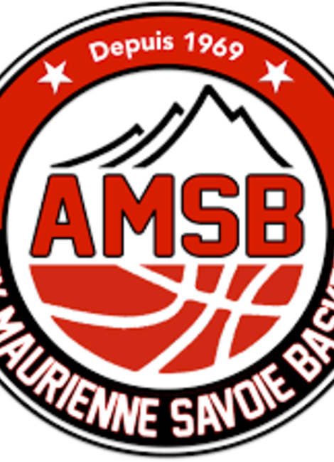AMSB vs Paris