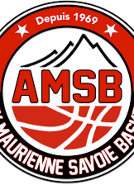 AMSB vs Vichy-Clermont