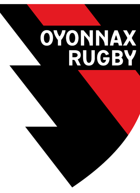 Oyonnax VS Colomiers