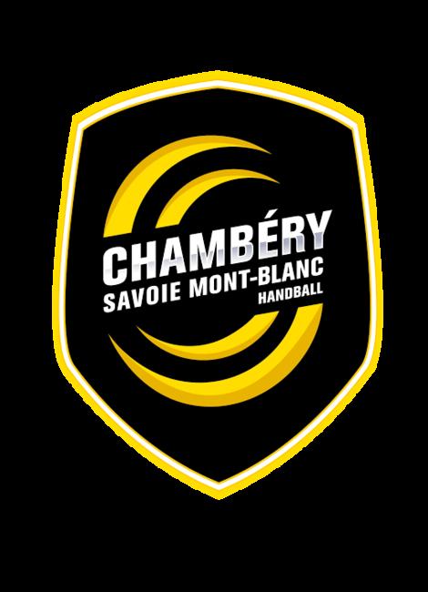 Chambery HB vs Paris