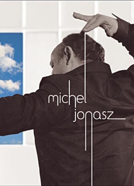 MICHEL JONASZ - NOUVELLE TOURNEE