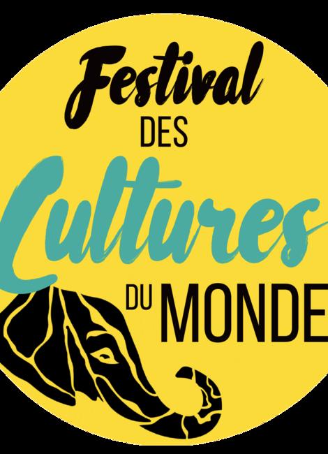 Festival des cultures du monde