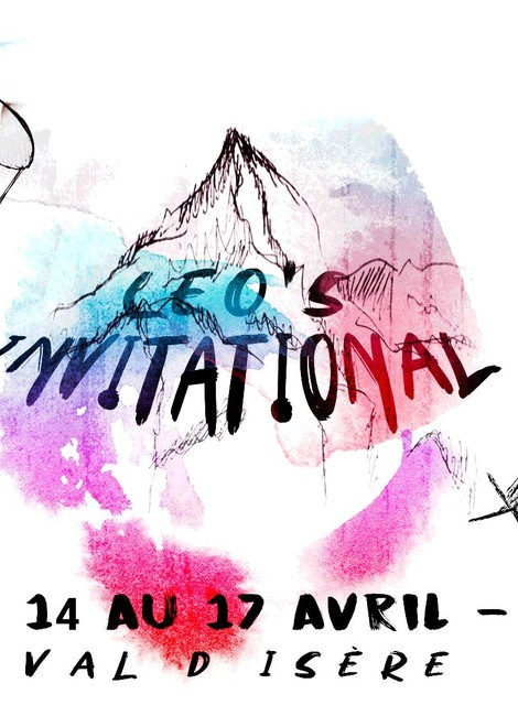 LÉO'S INVITATIONAL