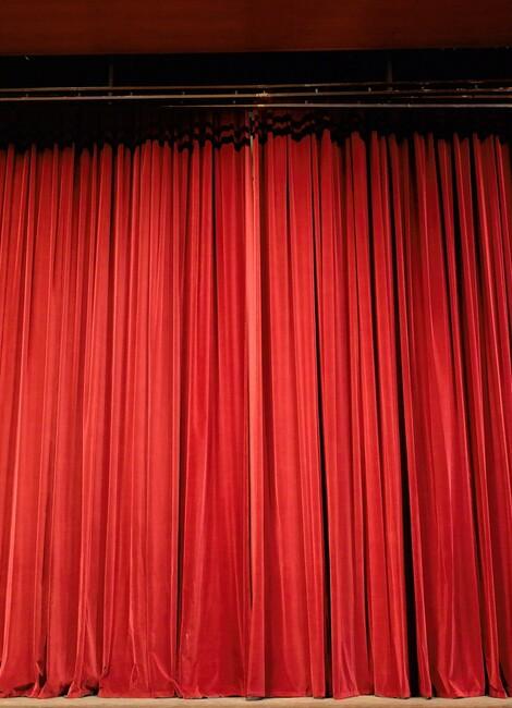 16ème Festival de Théâtre La Roche - Eclat de Scènes 2.0