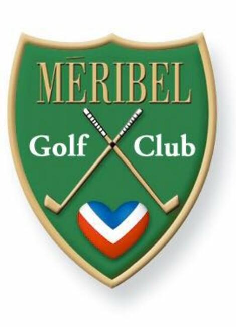 """Compétition de golf """"24ème Coupe du personnel"""""""