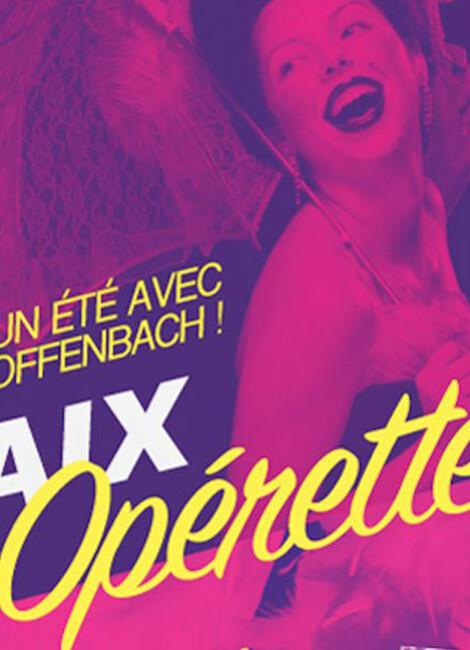 rencontre gay paris 7 à Aix-les-Bains