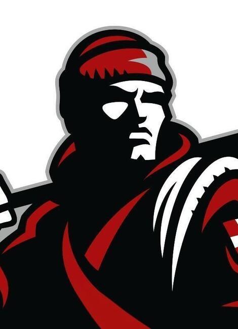 Pionnier de Chamonix VS Angers