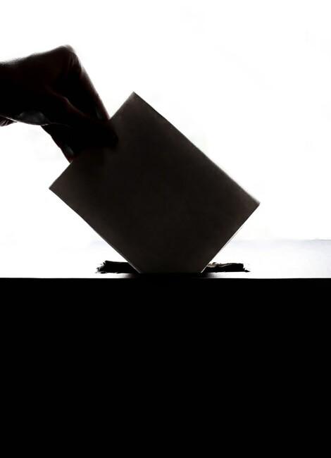 TRUMP ET LE DÉCLIN DE LA DEMOCRATIE