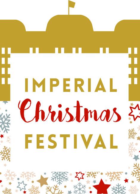 L'Impérial Christmas Festival