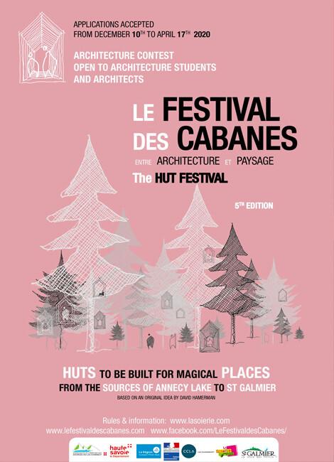 Festival des Cabanes #5