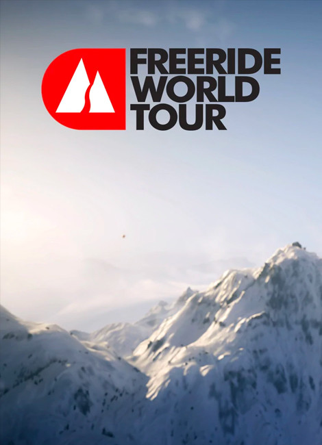 Freeride World Tour 2020