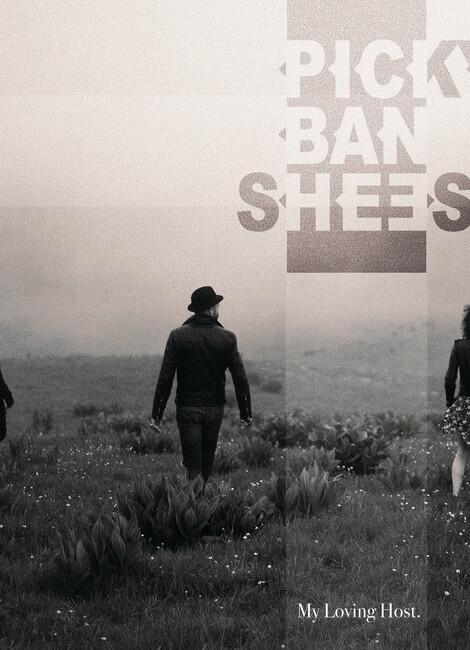 Picky Banshees
