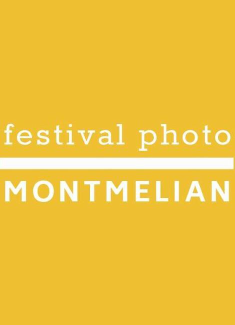 FESTIVAL PHOTO MONTMÉLIAN