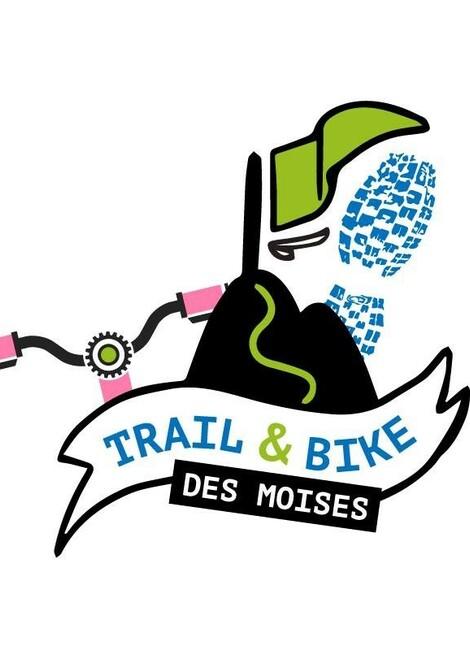 TRAIL & BIKE DES MOISES