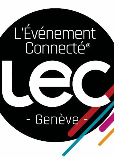 LEC, L'ÉVÉNEMENT CONNECTÉ