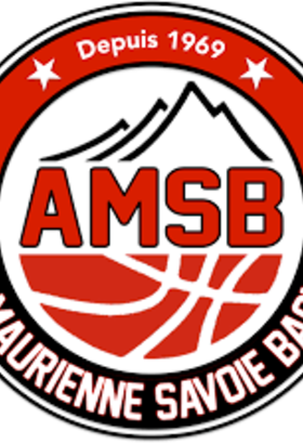AMSB vs Vichy-Clermont