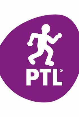 PTL® : La Petite Trotte à Léon - Une grande aventure en équipe