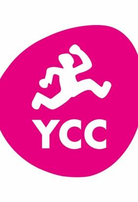 La YCC : Youth Chamonix Courmayeur