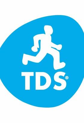 La TDS® : Sur les Traces des Ducs de Savoie